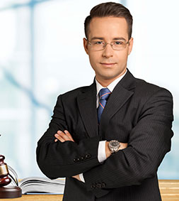dedicated-attorney